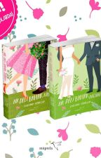 Bir Deli Bahar Düğünü (Tamamlandı) by DeliciaBlack