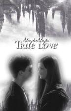 True Love          ~Swedish~ by MaybeMaja