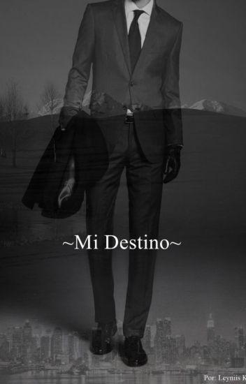 Mi Destino 18+