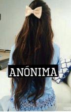 Anónima (Camren) by rodriguezbell