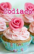 Zodiaco by Sa17102004