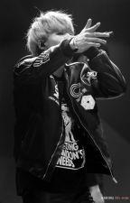 BTS-LoveOrLust?Oneshots HOT(18+)(PAUSADA) by cherry4D