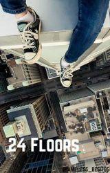 24 Floors. (boyxboy) by Shameless_besitos