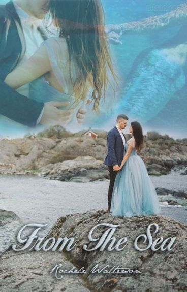 From The Sea | Amor Doce