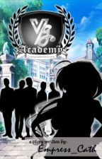 [UNEDITED] YG Academy: Class of 2013 by Empress_Cath