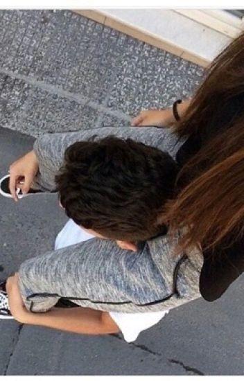 Texting ➳ m.t