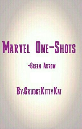 Marvel One-Shots - The Cheshire Cat (Loki) Prologue - Wattpad