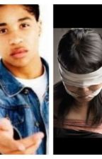KIDNAPPED (a mindless behavior story) by love_mb_guys