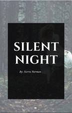 Silent Night by SierraNeal24
