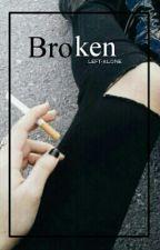 Broken. by left-alone