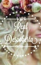 Real Descoberta by takase_