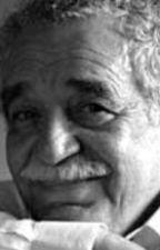 Frases Gabriel Garcia Marquez by CarlitaCastro5