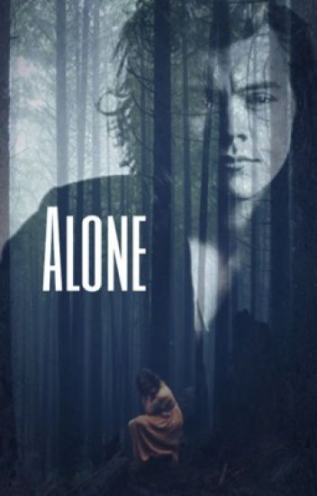 Alone   H.S.