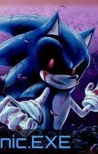 How to act like Sonic.EXE by Zironx