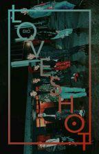 EXO || ONESHOTE || by zaiyung