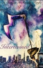 Intertwined (a JUUZOU x READER fanfic) by AnnieIsAnOwl
