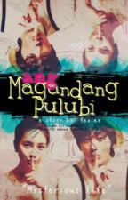 ang Magandang Pulubi [Slow Update] by Rexcey