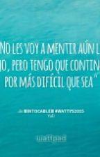 frases by Araceli1305