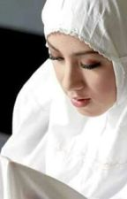 Kisah Cinta Dhia by farasoo