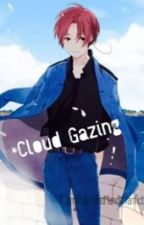 Italy X Reader: Cloud Gazing by memes_love_poptarts