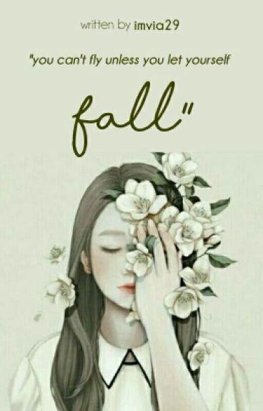 FALL [JUSTIN BIEBER]
