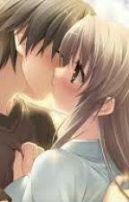 te necesito, o mas bien a tu cuerpo(hentai, yuri) [terminada] by ligaloft