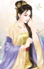 Thứ Nữ Vi Phi Chi Thế Tử Gia Thỉnh Đi Đường Vòng - Tố Tố Tuyết (Xuyên việt, cổ đại, trạch đấu, hoàn) by haonguyet1605