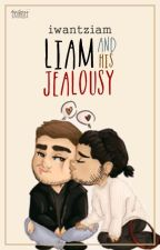 Liam and his jealousy  » zp by iwantziam