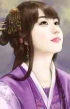 Nông Gia Tiểu Địa Chủ - Úc Vũ Trúc (Xuyên việt, cổ đại, chủng điền, hoàn) by haonguyet1605
