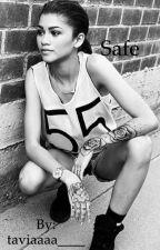 Safe || Urban Story by MoriaaahParadiseeXX