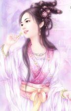 Khí Phi Trùng Sinh Độc Thủ Nữ Ma Y - Mộ Nguyệt Hi (Trọng sinh, dị giới, huyễn huyền, hoàn) by haonguyet1605