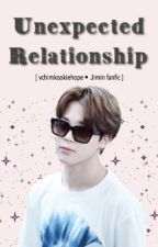 Unexpected Relationship (Bts fanfic/Jimin fanfic) by vchimkookiehope