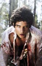 My Protector *Were-Wolf Love Story* by jessaayyyyyyyyy