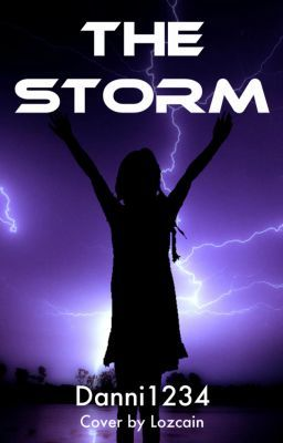 The Storm (short story)