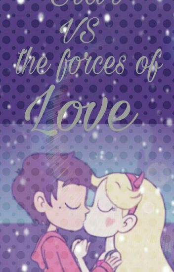 star vs the forces of love
