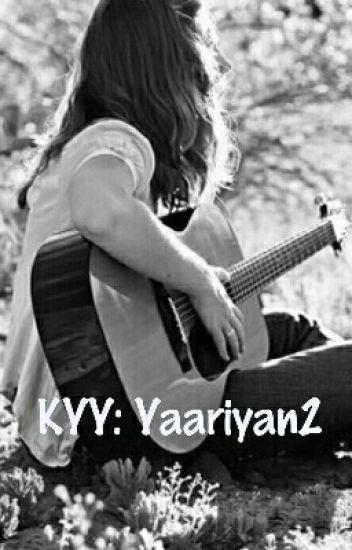 kyy:Yaariyan2