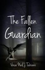 The Fallen Guardian by Vince-Neil