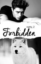 Forbidden (ON HOLD) by natty_2