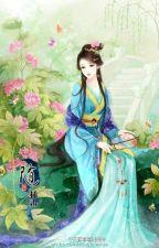 Làm ruộng thiên mệnh phúc nữ by tieuquyen28