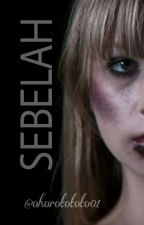 SEBELAH by ohorotototo01