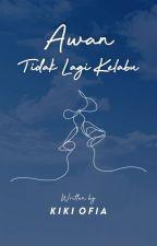 AWAN | #AS3 by kikiofia