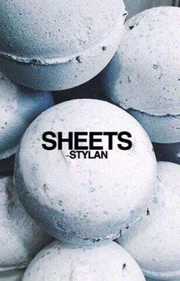 Sheets • n.s