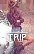 TRIP (c.d) by chamssr