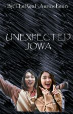 Unexpected Jowa! by TheReal_Aerincheon