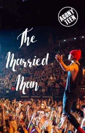The Married Man | joshler  by agonyteen