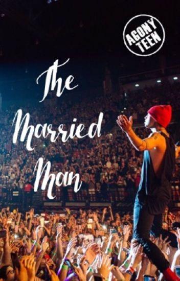 The Married Man | joshler