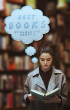 Wattpad's best books. by CharlotteBungee