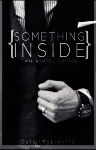 Something Inside (Italian Translation)