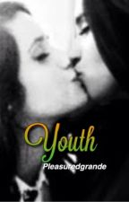 Youth (Camren) by Pleasuredgrande