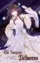 The Vampire Princess [NP, nữ công] by Yami_Lily